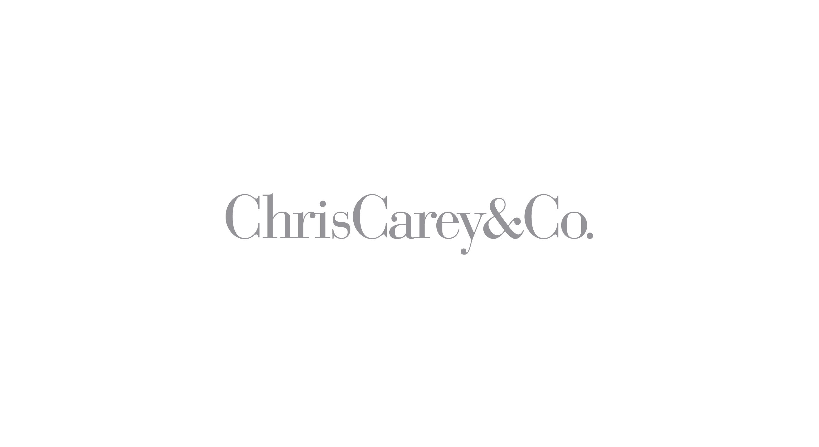 Chris Carey & Co.