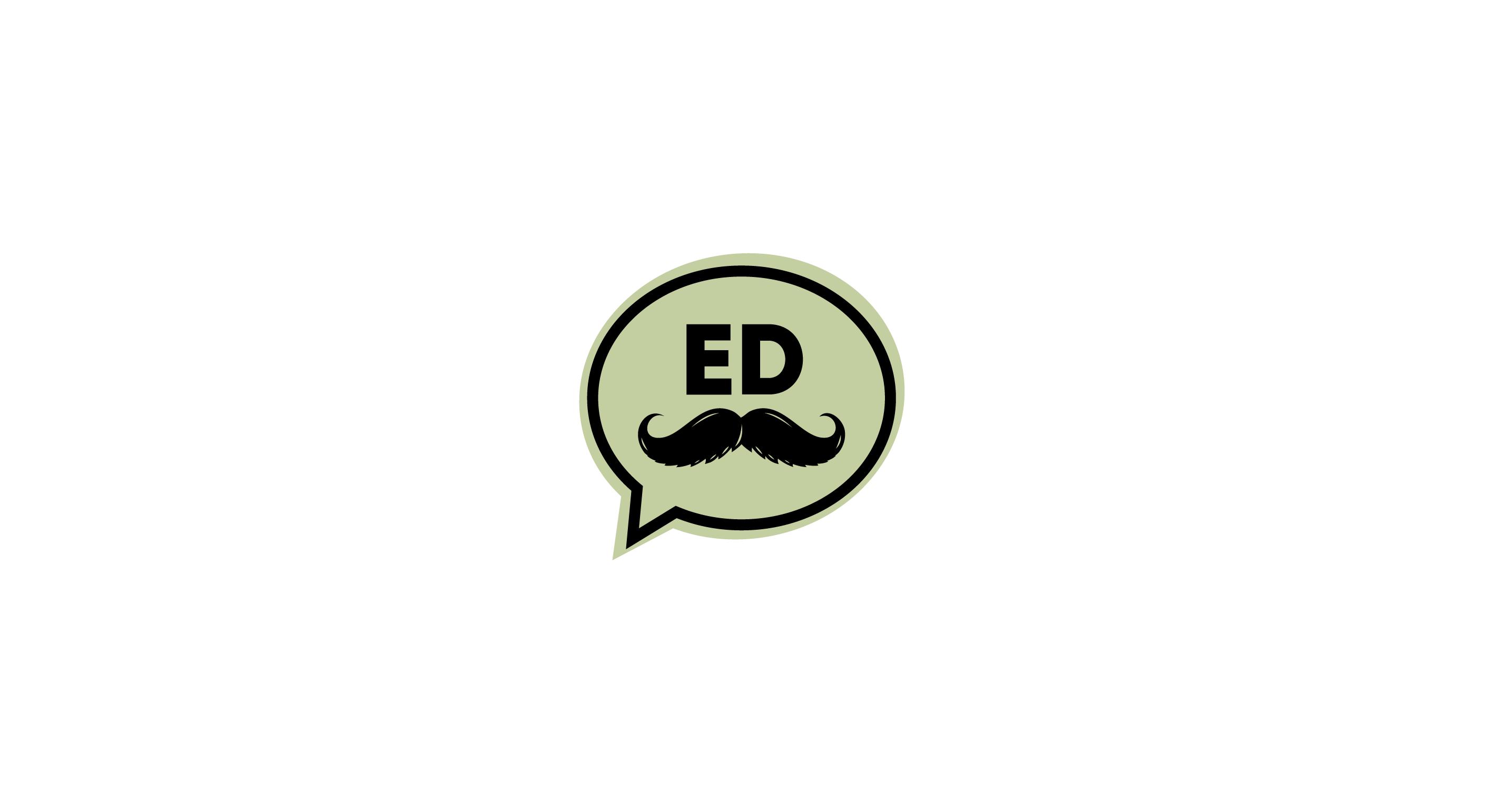 Ed Gilliland