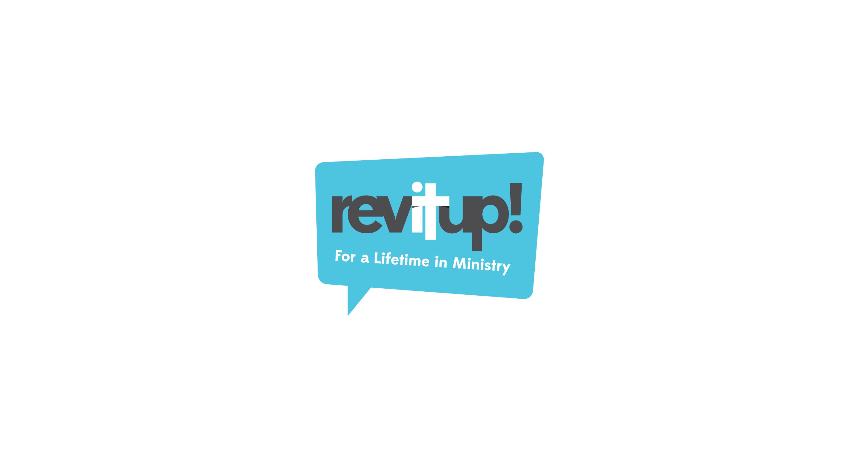 RevItUp
