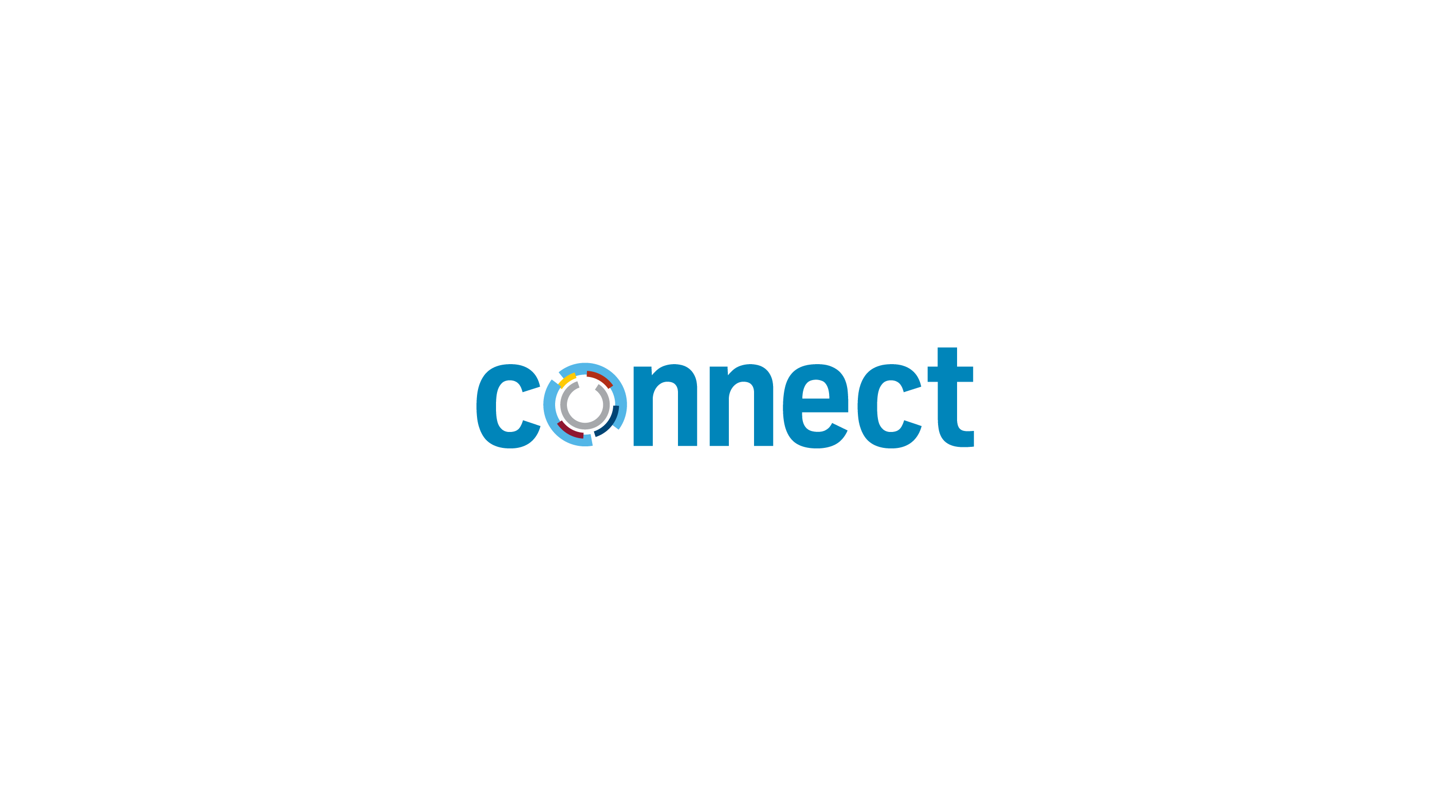 ThyssenKrupp Connect