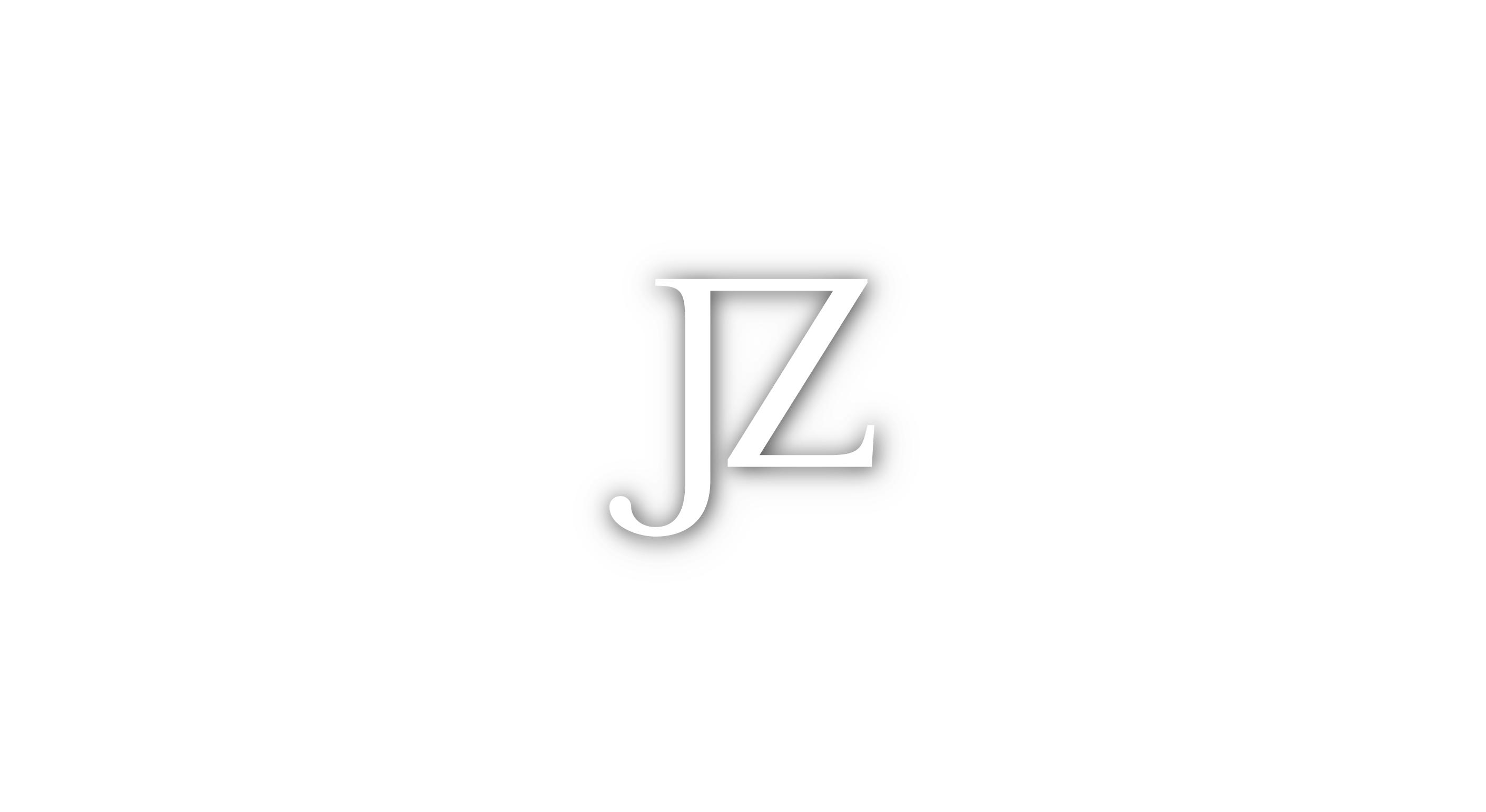 Zeigler